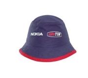 Vestuário Chapéus personalizados Chapéu malandrinho FBCM-0010
