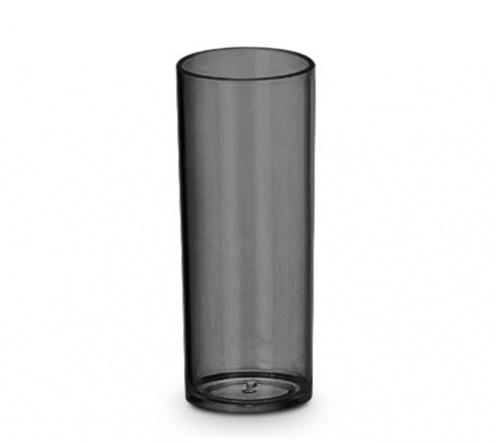 Copo long drink 250 ml fimê FBCO-0068