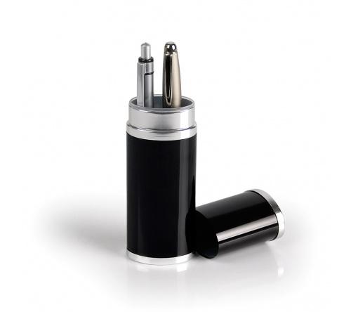 Estojo para canetas - FBEC-00291