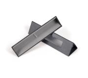 Papelaria Estojo personalizado Estojo para caneta FBEC-00301