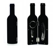 Cozinha e afins Kit vinho personalizado Kit vinho 3 peças FBKV-0534