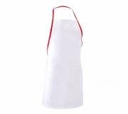 Vestuário Avental personalizado Brinde avental Personalizado FBAP-0020