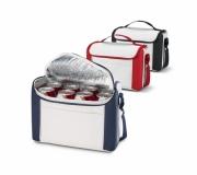 Bagagem e Bolsas Bolsa térmica personalizadas Bolsa térmica personalizada - FBTP-98414