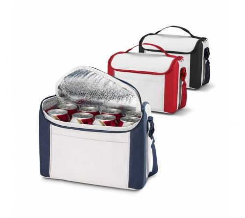 Bolsa térmica personalizada - FBTP-98414
