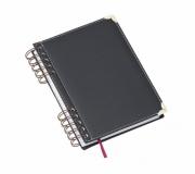 Brinde agenda personalizada  - FBAG-00283L