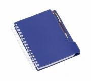 Brinde agenda personalizada - FBAG-00288L