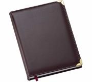 Brinde agenda personalizada - FBAG-102L