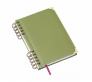 Papelaria Agendas personalizadas Brinde agenda personalizada  - FBAG-00290L