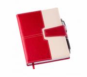 Papelaria Agendas personalizadas Brinde Agenda personalizada - FBAG-00195L