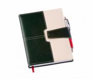 Papelaria Agendas personalizadas Brinde Agenda personalizada - FBAG-00196L