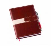Papelaria Agendas personalizadas Brinde Agenda personalizada - FBAG-00201L