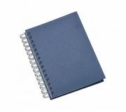 Papelaria Agendas personalizadas Brinde agenda personalizada - FBAG-00281L