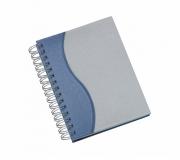 Papelaria Agendas personalizadas Brinde agenda personalizada - FBAG-00281LS