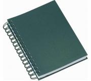 Papelaria Agendas personalizadas Brinde agenda personalizada - FBAG-00284L