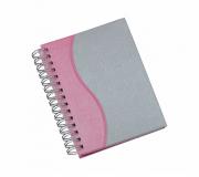 Papelaria Agendas personalizadas Brinde agenda personalizada - FBAG-00282LS