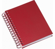 Papelaria Agendas personalizadas Brinde agenda personalizada - FBAG-00285L