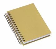 Papelaria Agendas personalizadas Brinde agenda personalizada - FBAG-00286L