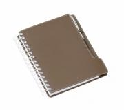 Brinde agenda personalizada - FBAG-00289L