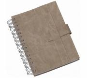 Brinde agenda personalizada - FBAG-00293L