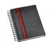 Brinde agenda personalizada - FBAG-00416L