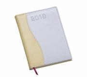 Brinde agenda personalizada - FBAG-154L