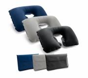 Bagagem e Bolsas Itens diversos Brinde almofada de pescoço personalizada FBAV-98180