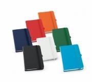 Papelaria Blocos personalizados Brinde bloco moleskine personalizado - FBBP-93493