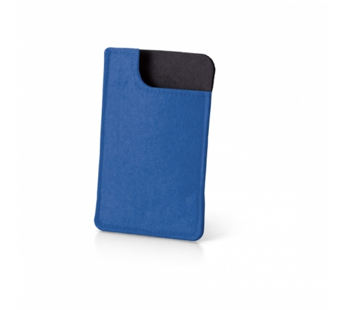 Brinde bolsa porta celular FBCH-93254
