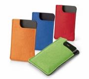 Bagagem e Bolsas Itens diversos Brinde bolsa porta celular FBCH-93254