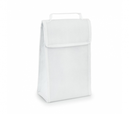 Brinde bolsa térmica dobrável personalizada FBBT-98413