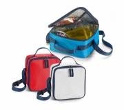 Brinde bolsa térmica personalizada  FBBT-58412