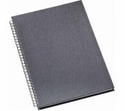 Papelaria Cadernos personalizados Brinde caderno personalizado - FBCN-00270L