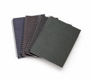 Papelaria Cadernos personalizados Brinde caderno personalizado - FBCD-13603