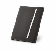 Papelaria Cadernos personalizados Brinde caderno personalizado - FBCP-93724