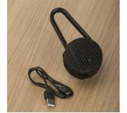 Brinde caixa de som bluetooth - FBCX-13231