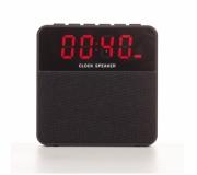 Tecnologia Caixa de som Personalizada Brinde caixa de som bluetooth FBCX-02071