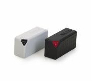 Tecnologia Caixa de som Personalizada Brinde caixa de som bluetooth FBCX-12901