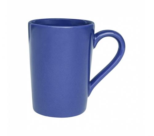 Brinde caneca de cerâmica personalizada 260 ml FBCA-0045
