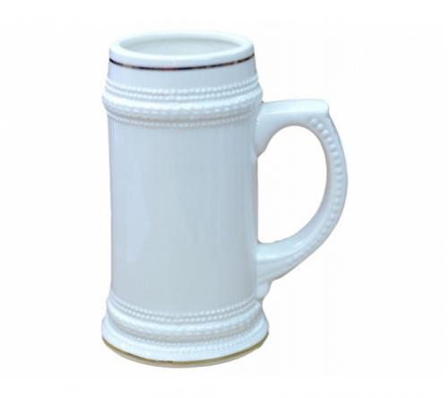 Brinde Caneca de Chopp personalizada 525 ml FBCA-00320