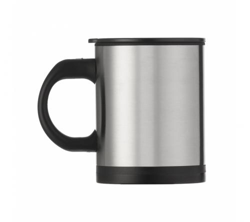Brinde caneca mixer 400 ml FBCA-00380