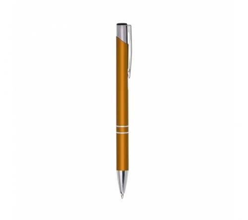 Brinde caneta executiva em metal - FBCE-00702