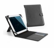 Bagagem e Bolsas Pastas Personalizadas Brinde capa para tablet 9,7 - FBCT-92056