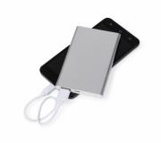 Tecnologia Power bank personalizado Brinde carregador portátil personalizado - FBCP-002012