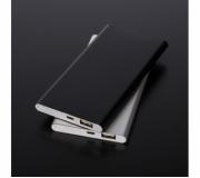 Tecnologia Power bank personalizado Brinde carregador portátil personalizado - FBCP-002019