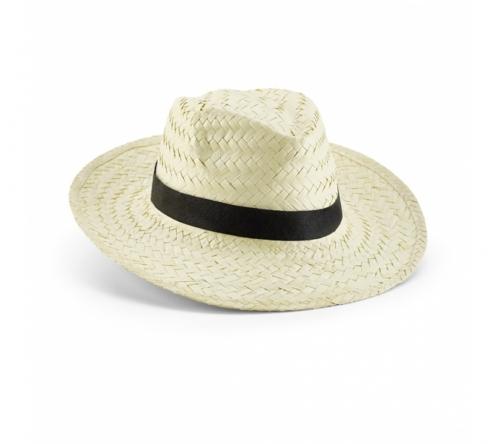 Brinde chapeu panamá personalizado - FBCP-99419