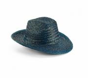 Vestuário Chapéus personalizados Brinde chapeu panamá personalizado - FBCP-99419