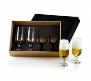 Cozinha e afins Copos personalizados Brinde conjunto de copos 295 ml FBCO-00304