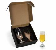 Cozinha e afins Copos personalizados Brinde conjunto de copos 300 ml FBCO-00302