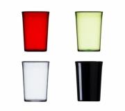 Brinde copo acrilico 350 ml FBCO-12427