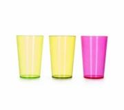 Brinde copo acrilico 550 ml FBCO-12426